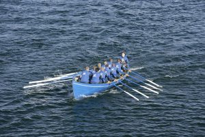 1024px-'Ormurin_Langi'_a_Faroese_rowing_boat,_26_ft